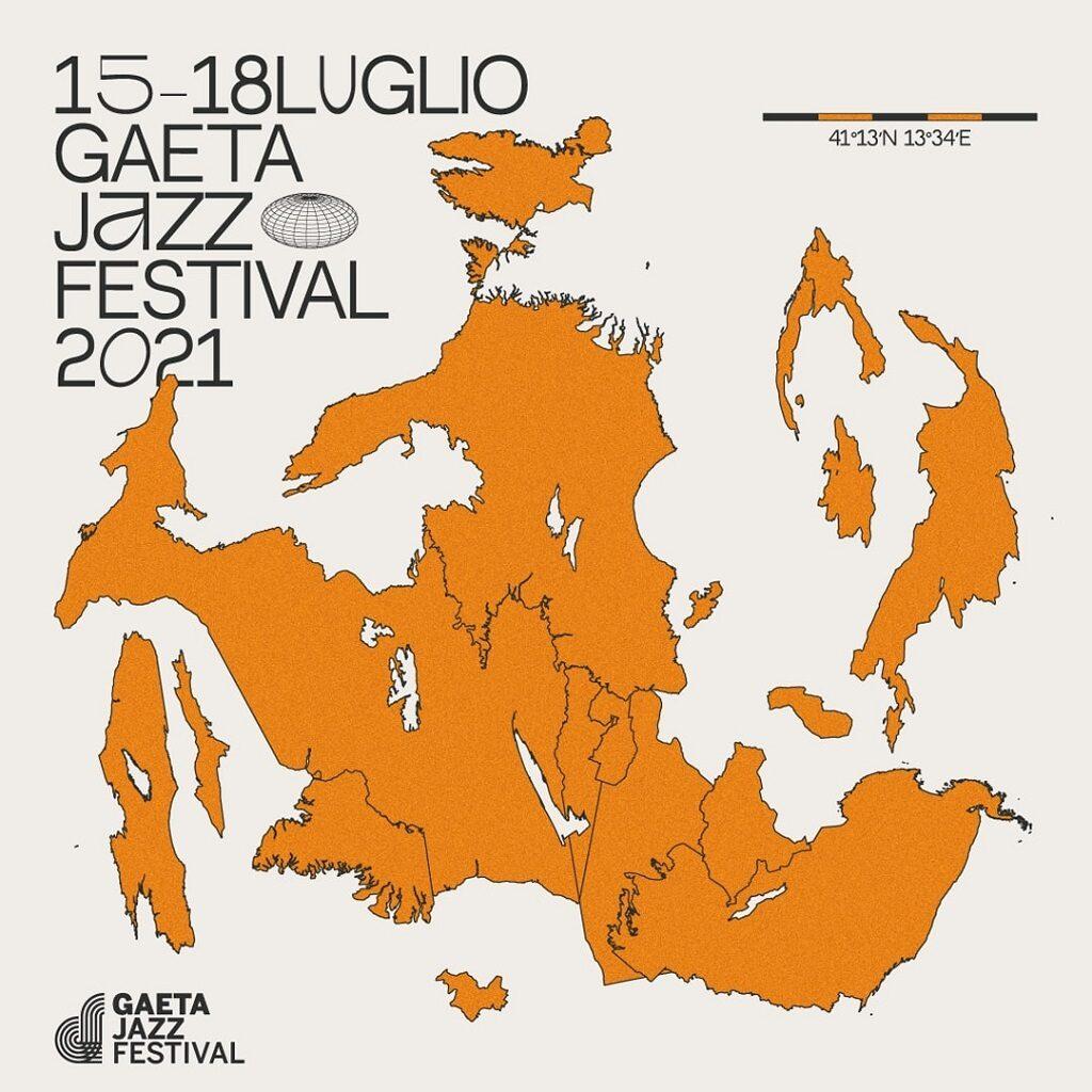 Gaeta Jazz Festival 2021 IG 1