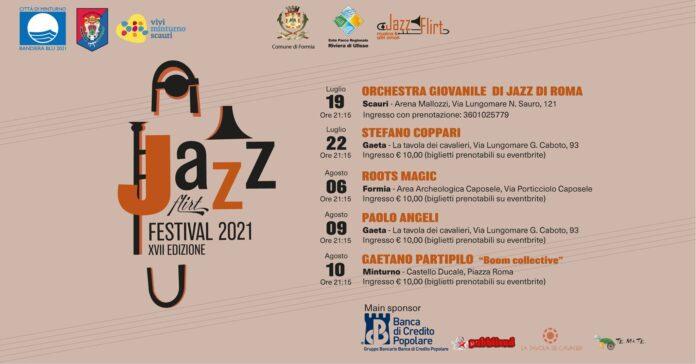 Jazzflirt-2021